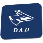 Full Color Mousepad-Loper Dad