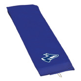 Royal Golf Towel-Loper Head