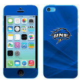 iPhone 5c Skin-Primary Mark