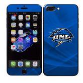 iPhone 7/8 Plus Skin-UNE Nor Easters