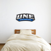1.5 ft x 3 ft Fan WallSkinz-UNE Nor Easters