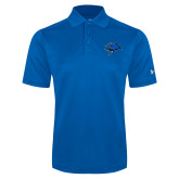 Under Armour Royal Performance Polo-Cloud