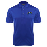 Royal Dry Mesh Polo-UNE Nor Easters