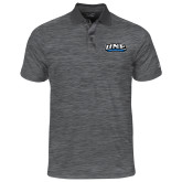 Under Armour Graphite Performance Polo-UNE Nor Easters