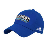 Adidas Royal Structured Adjustable Hat-UNE Nor Easters