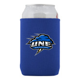 Neoprene Royal Can Holder-Primary Mark