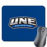 Full Color Mousepad-UNE Nor Easters