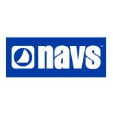 2 x 4 Banner-NAVS