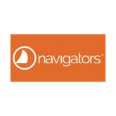 2 x 5 Banner-Navigators