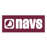 2 x 5 Banner-NAVS