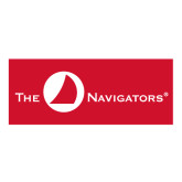 2 x 5 Banner-The Navigators