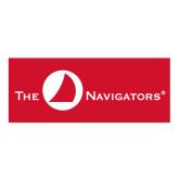 2 x 5 Banner-The Navigators