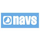 3 x 6 Banner-NAVS