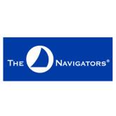 3 x 6 Banner-The Navigators