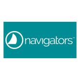 3 x 8 Banner-Navigators