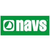 3 x 8 Banner-NAVS