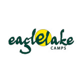 Small Decal-Eagle Lake Camps