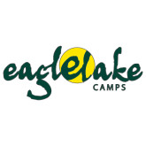Super Large Decal-Eagle Lake Camps