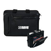 Paragon Black Compu Brief-NAVS