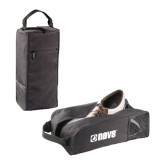 Northwest Golf Shoe Bag-NAVS