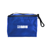 Six Pack Royal Cooler-NAVS
