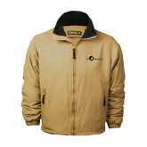 Vegas Gold Survivor Jacket-The Navigators Tone