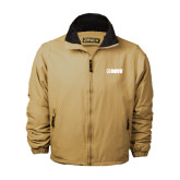 Vegas Gold Survivor Jacket-NAVS