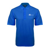 Royal Easycare Pique Polo-The Navigators