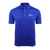 Royal Dry Mesh Polo-The Navigators