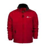 Cardinal Survivor Jacket-The Navigators