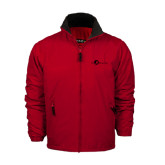 Cardinal Survivor Jacket-The Navigators Tone