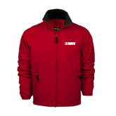 Cardinal Survivor Jacket-NAVS