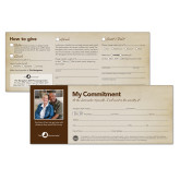 Navigator Commitment Card Photo Version-