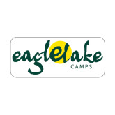 Small Magnet-Eagle Lake Camps