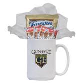 Cookies N Cocoa Gift Mug-Glen Eyrie