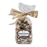 Snickers Satisfaction Goody Bag-Glen Eyrie - Flat