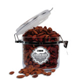 Navigators Almond Bliss Round Canister-NAVS