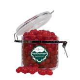 Navigators Sweet & Sour Cherry Surprise Round Canister-The Navigators