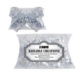 Navigators Kissable Creations Pillow Box-NAVS