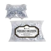 Kissable Creations Pillow Box-Glen Eyrie - Flat
