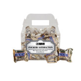 Navigators Snickers Satisfaction Gable Box-NAVS