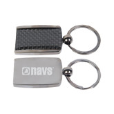 Corbetta Key Holder-NAVS Engraved