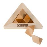 Navigators Perplexia Master Pyramid-NAVS Engraved