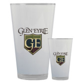 Full Color Glass 17oz-Glen Eyrie