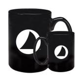 Full Color Black Mug 15oz-Navigators Sail