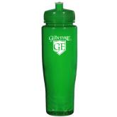 Spectrum Green Sport Bottle 28oz-Glen Eyrie