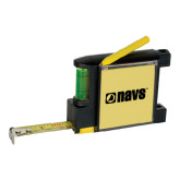 Measure Pad Leveler 6 Ft. Tape Measure-NAVS