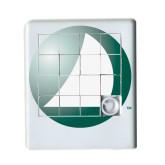 Scrambler Sliding Puzzle-Navigators Sail