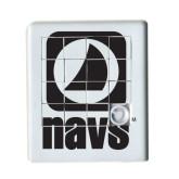 Scrambler Sliding Puzzle-NAVS Stacked