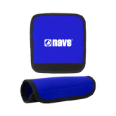 Neoprene Royal Luggage Gripper-NAVS